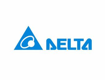 Inwertery Delta